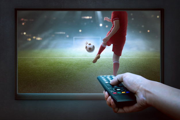Advantages Of Watching Live Sports Online